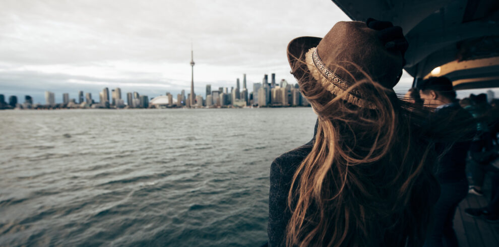 001-Toronto-Ontario